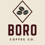 Boro Coffee Co.
